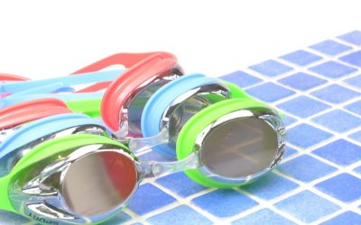 Goggle Safety and Quality